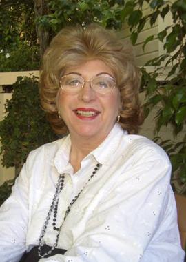 Joyce Schmedel